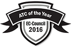 Accredited Training Center of the Year