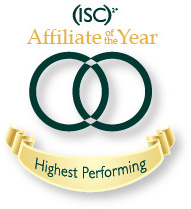 Highest Performing Affiliate of the Year – EMEA 2010